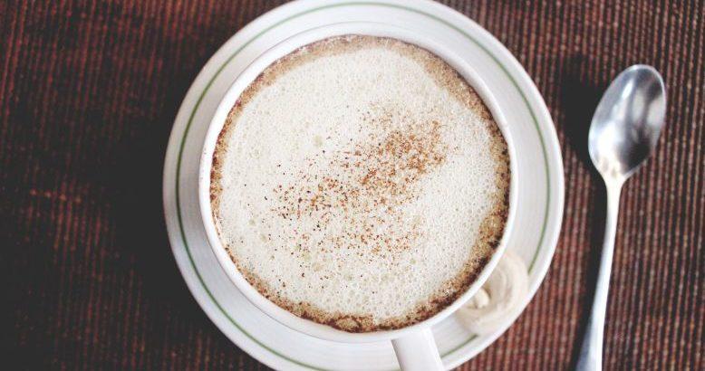 Leckerer_Kaffee
