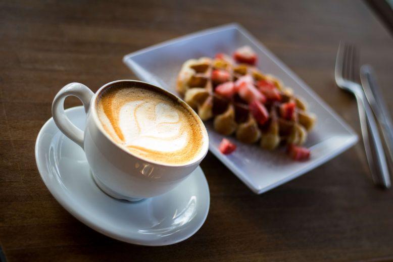 kaffee_waffel